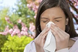 para resfrio de verano mucosin